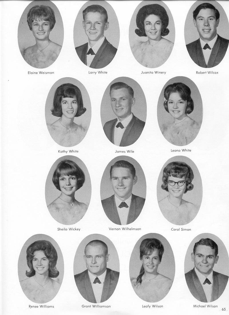 1965pg65rg