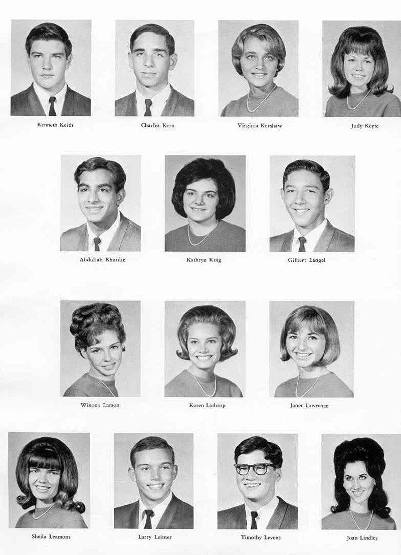 1966p13rg