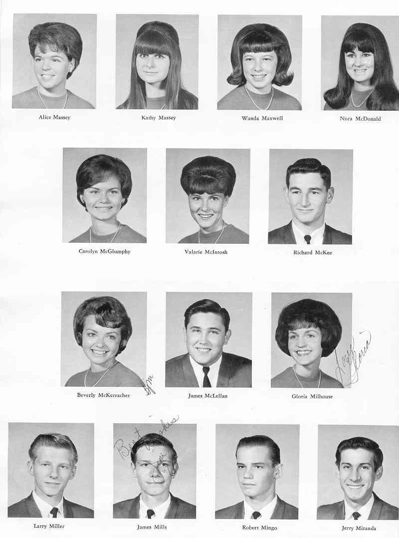 1966p15rg