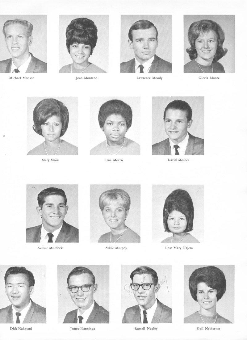 1966p16rg