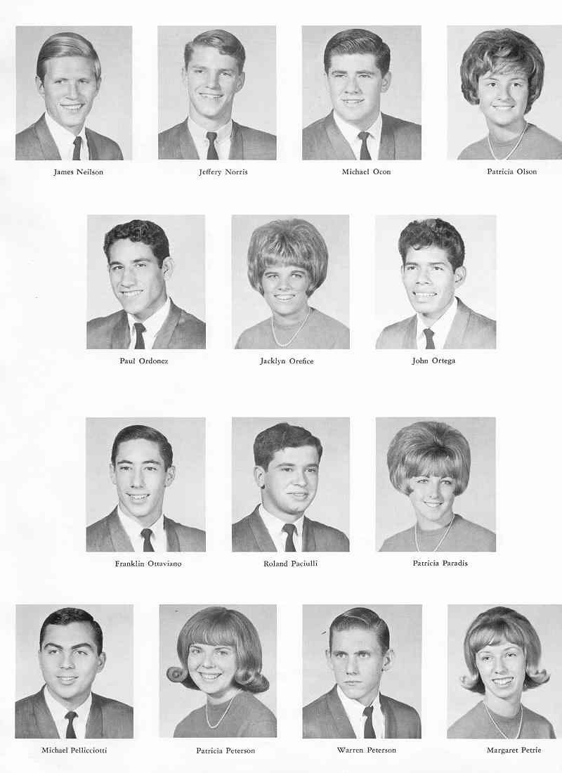 1966p17rg