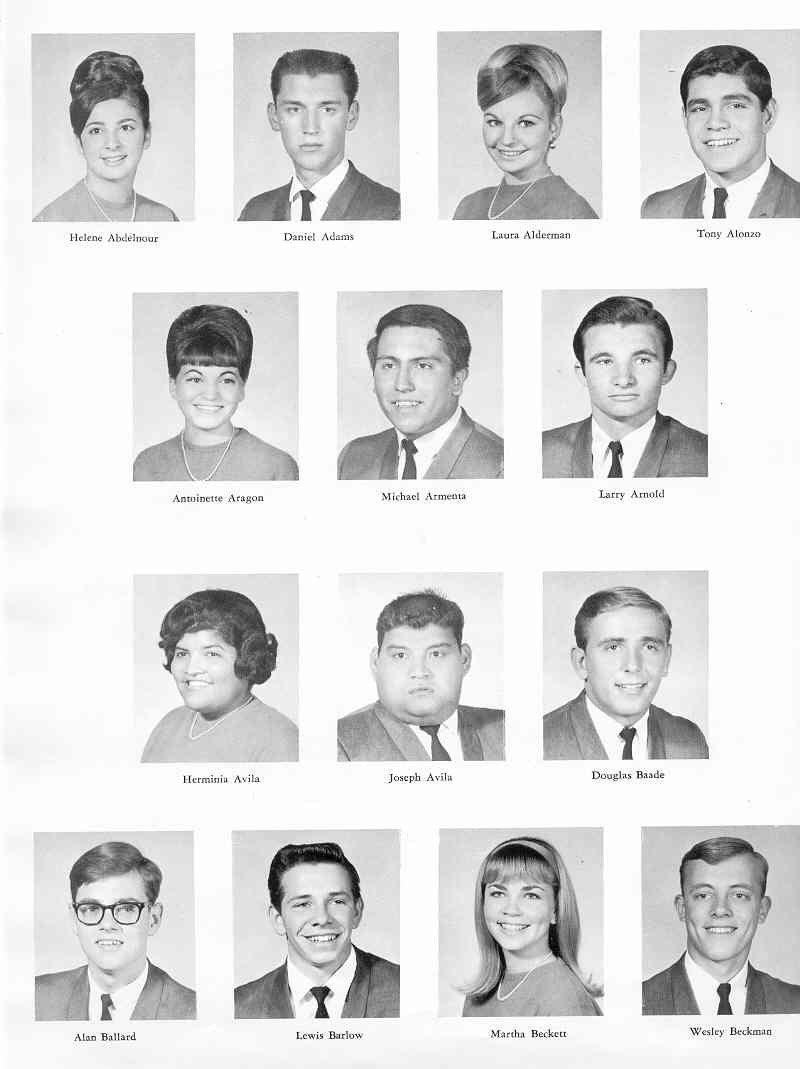 1966p1rg