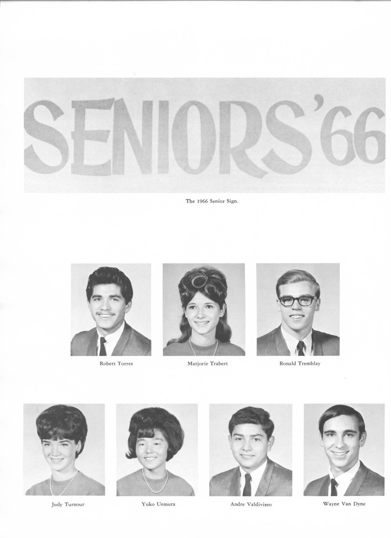 1966p23rg