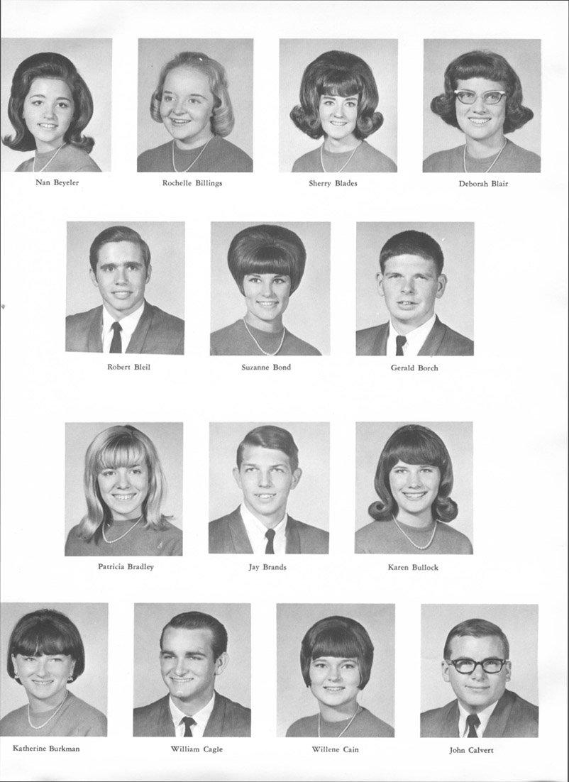 1966p2rg