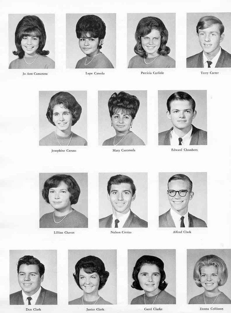 1966p3rg