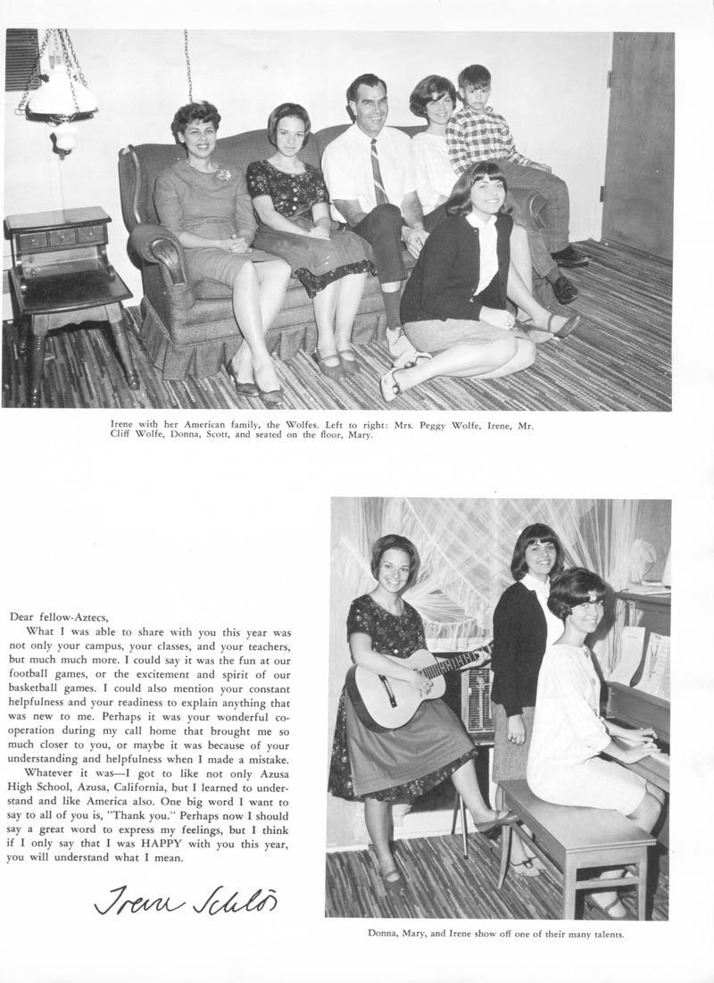 1966p8rg