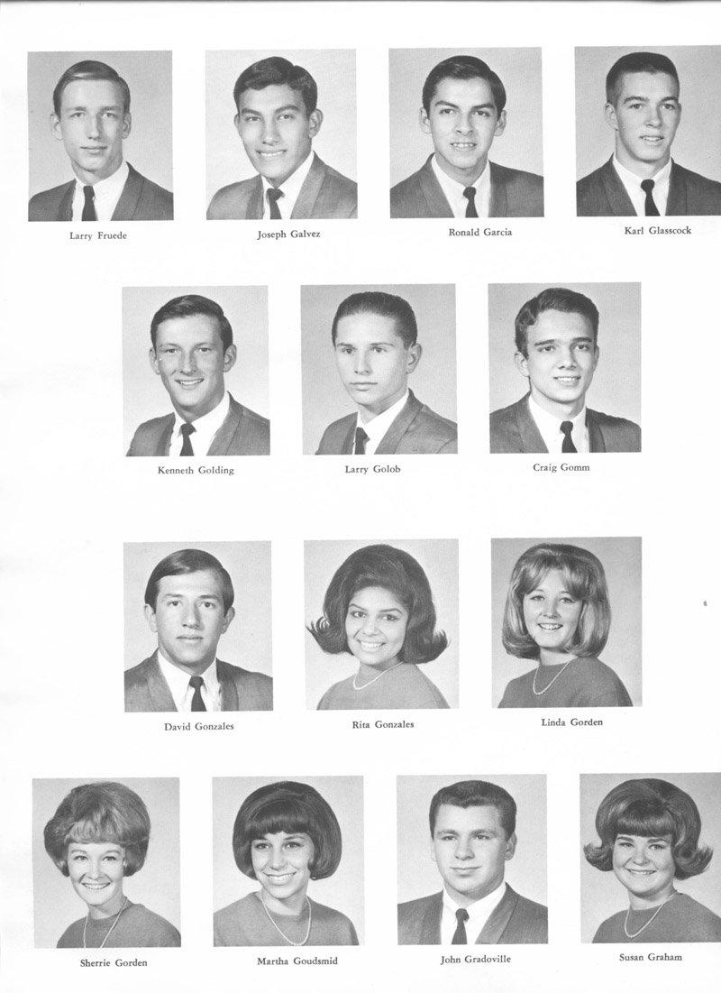 1966p9rg