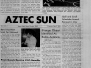 1967 Aztec Sun
