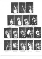 1967 Reunion 10