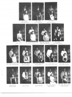 67-10yrp1rg