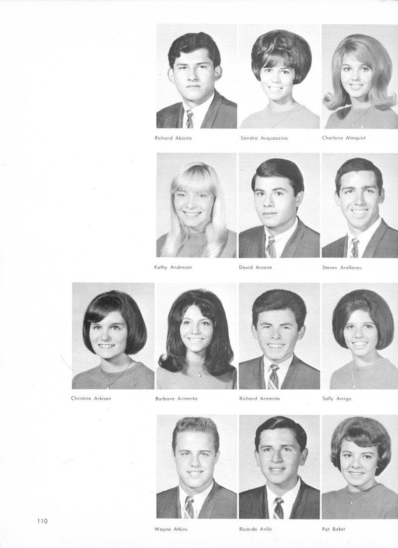 1967pg110rg