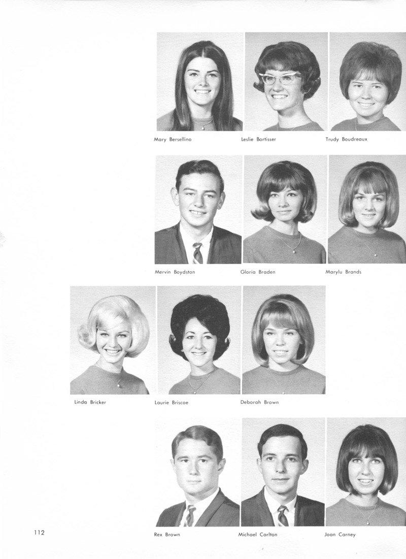 1967pg112rg