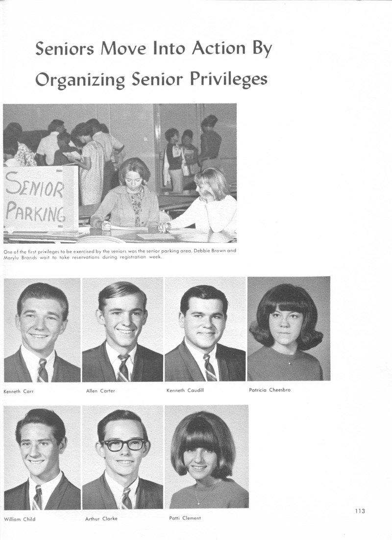 1967pg113rg