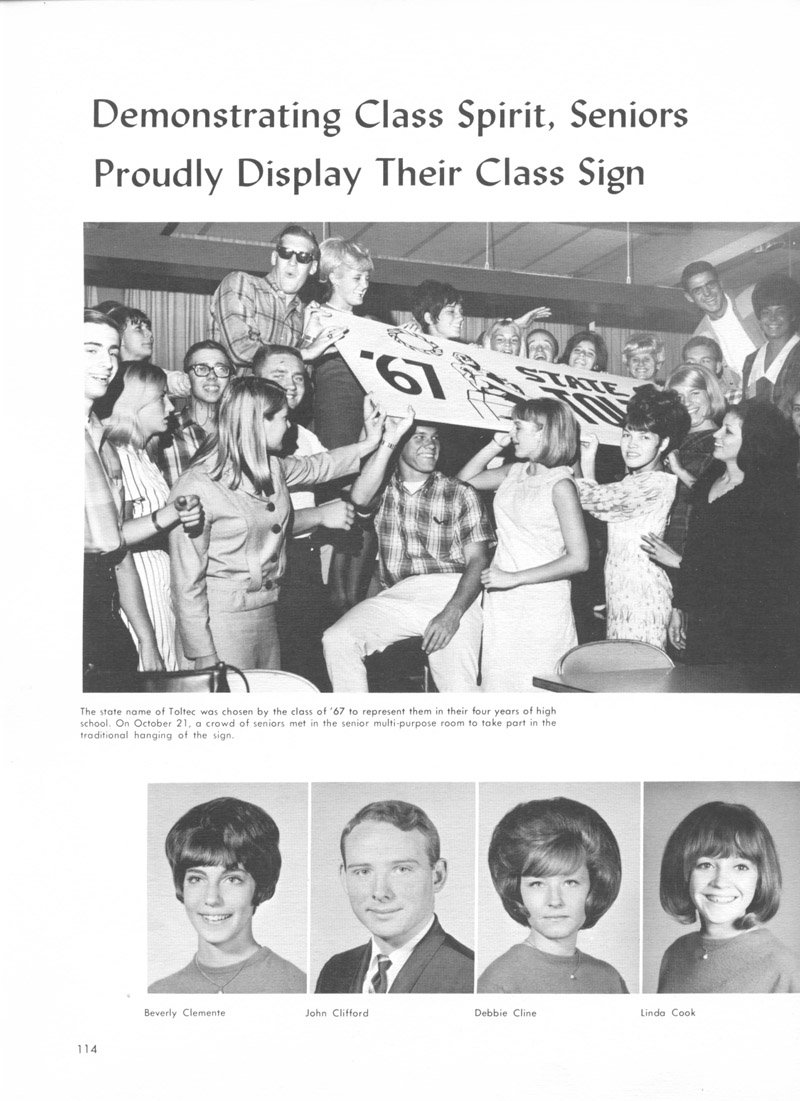 1967pg114rg