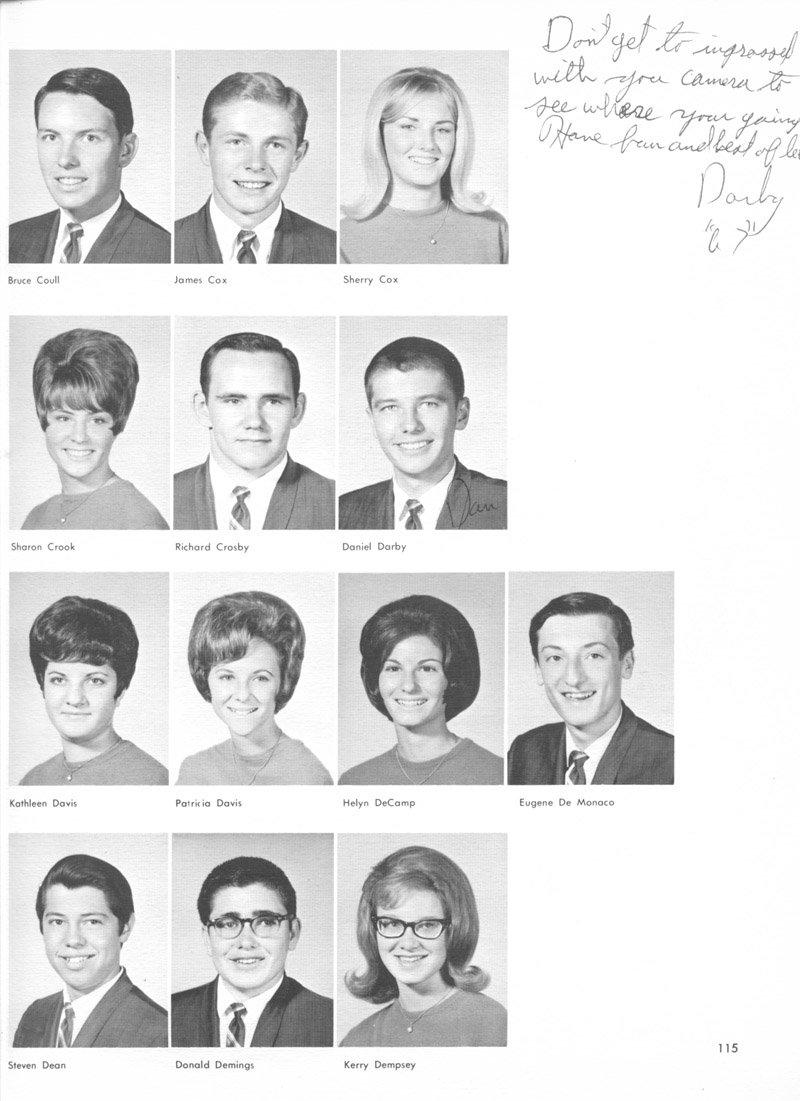 1967pg115rg