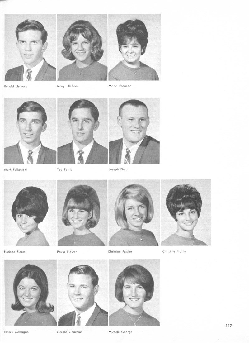 1967pg117rg