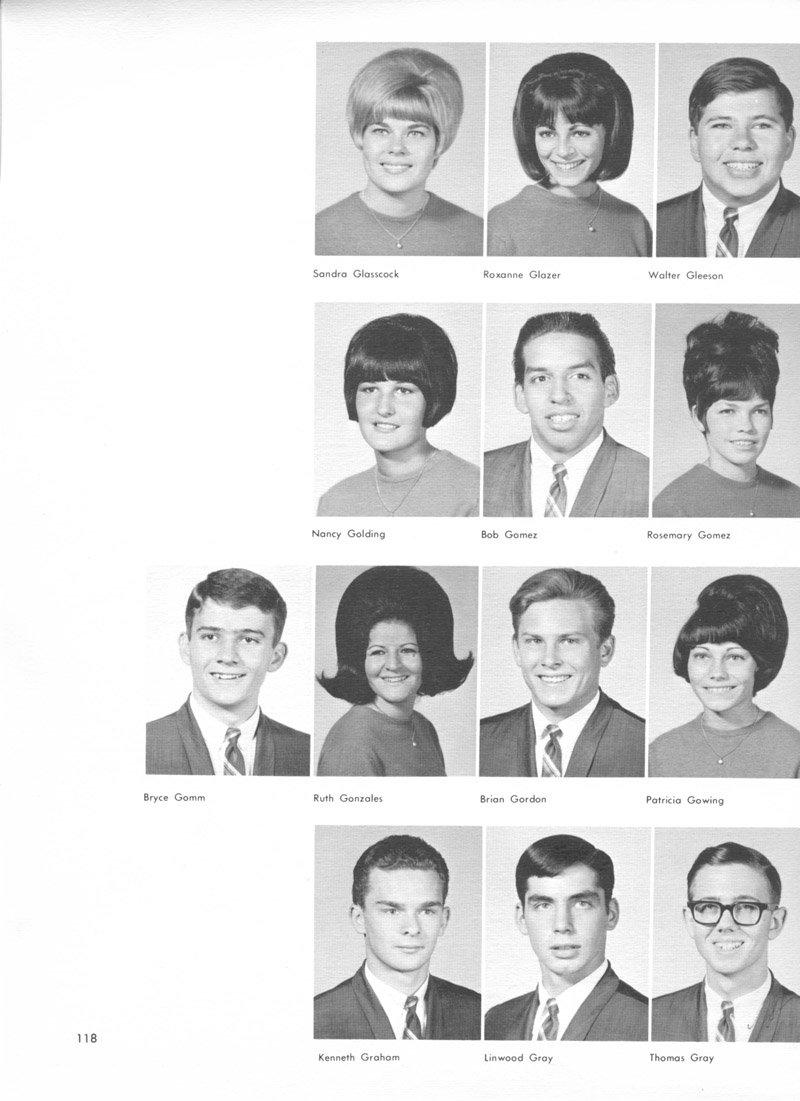 1967pg118rg