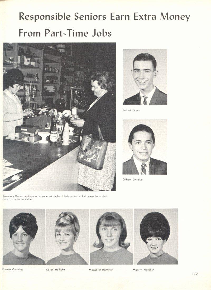 1967pg119rg