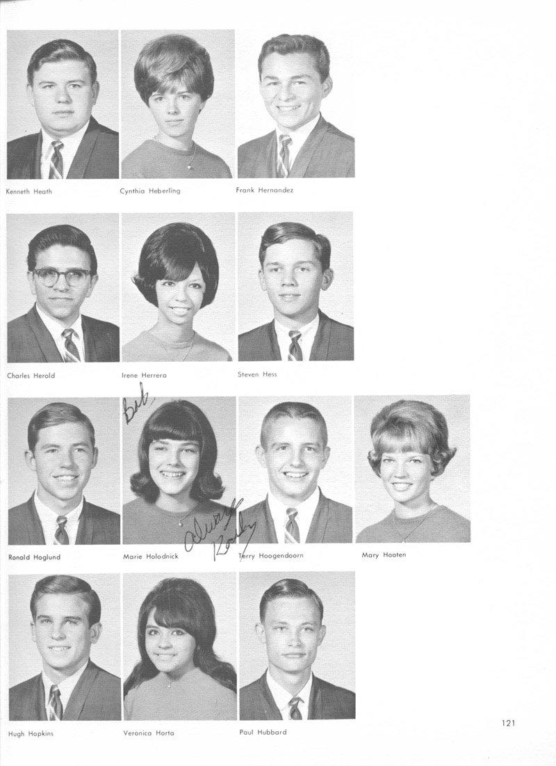 1967pg121rg