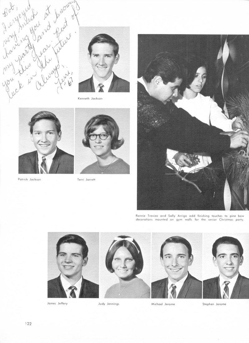 1967pg122rg