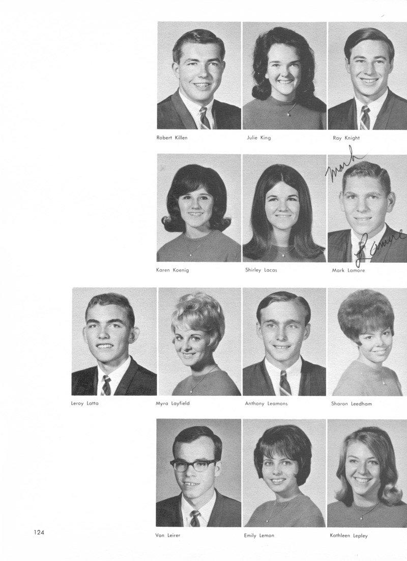1967pg124rg