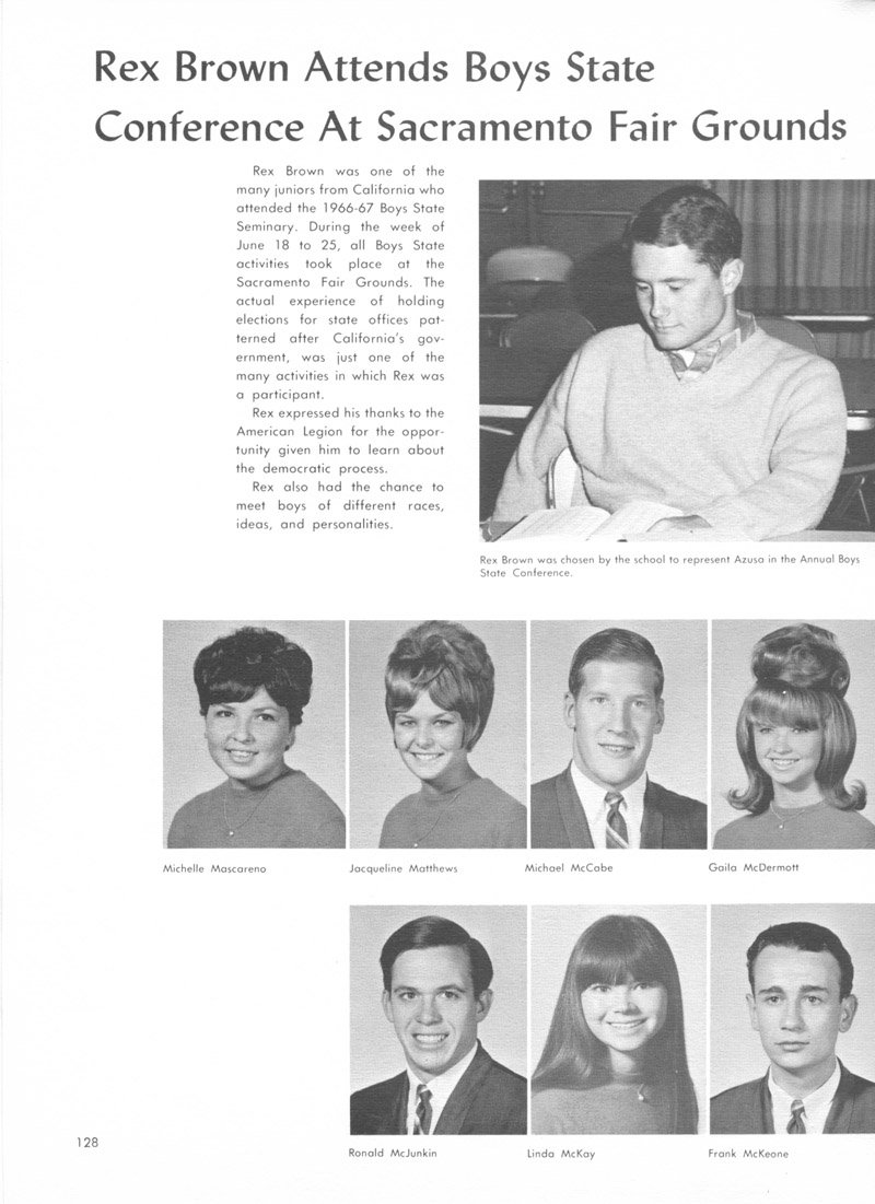 1967pg128rg