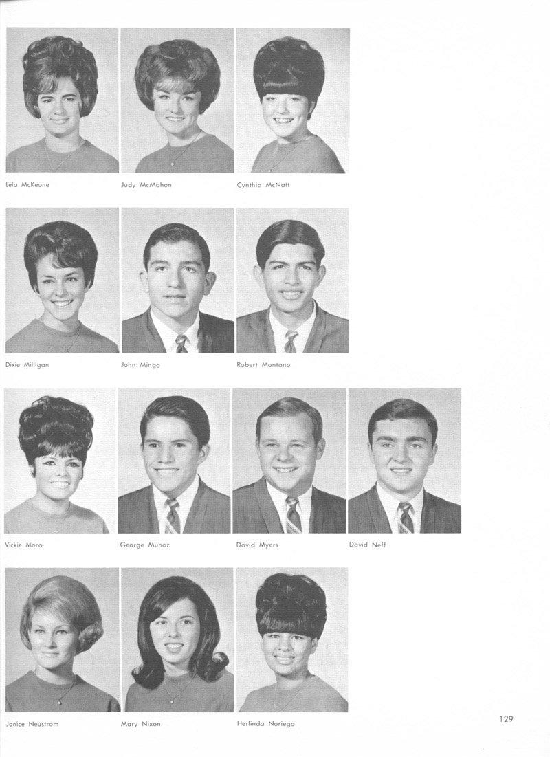 1967pg129rg