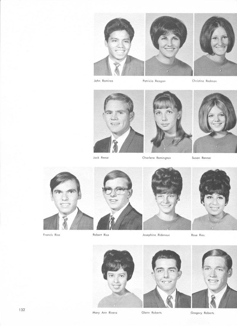 1967pg132rg