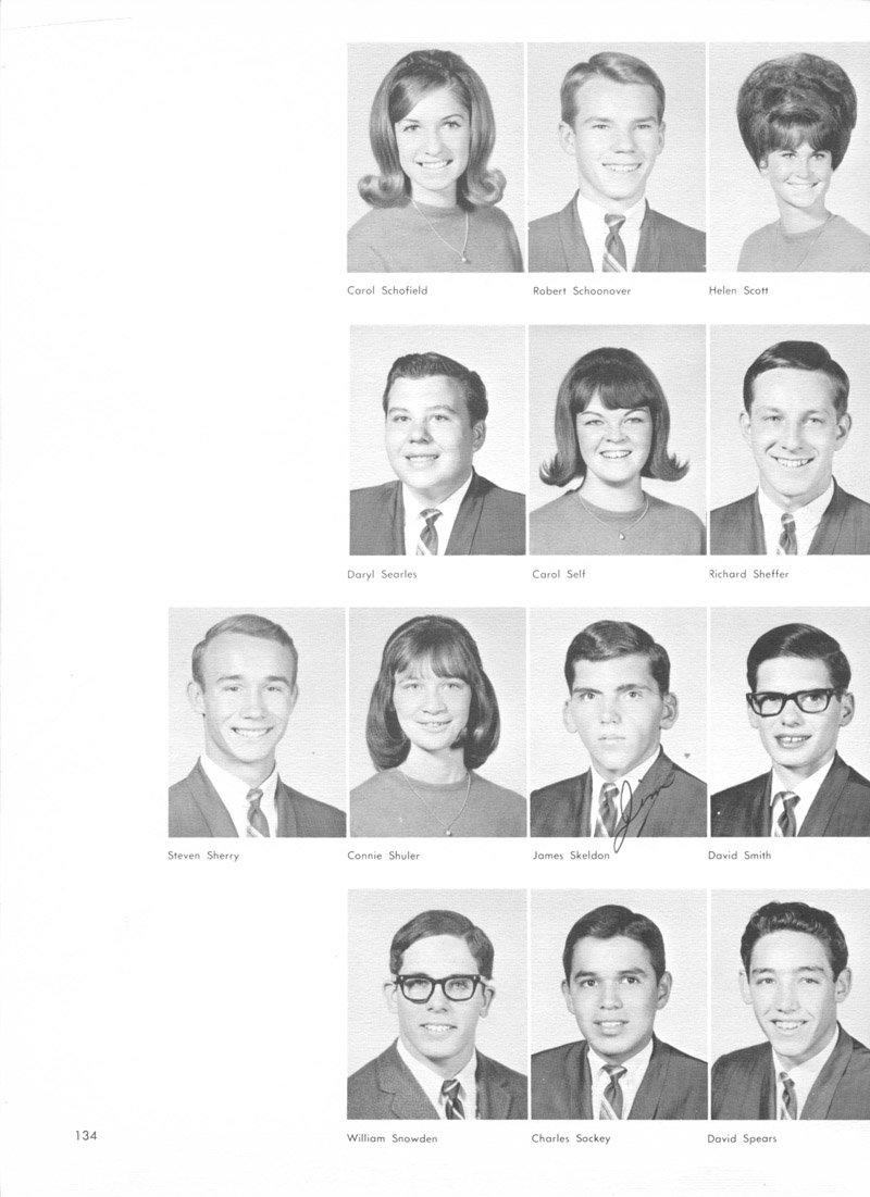1967pg134