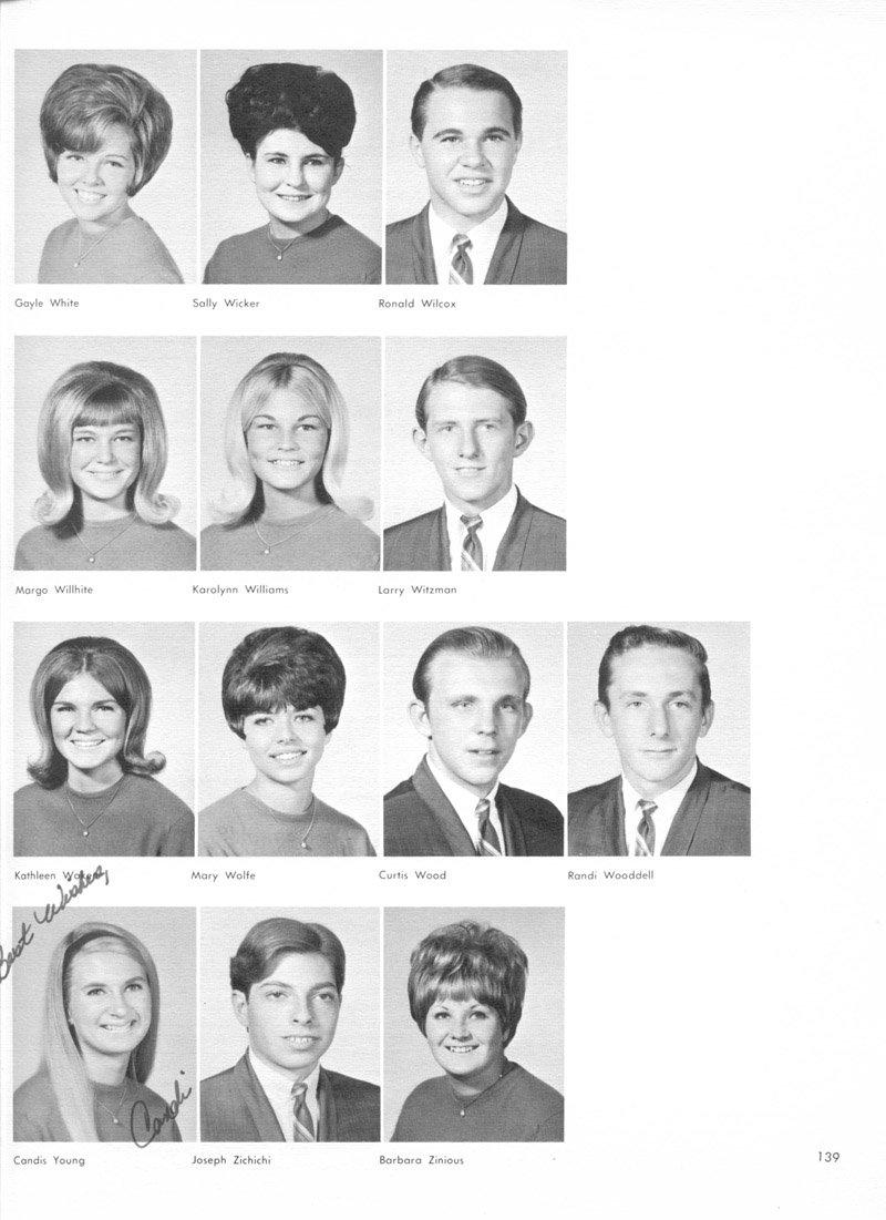 1967pg139rg