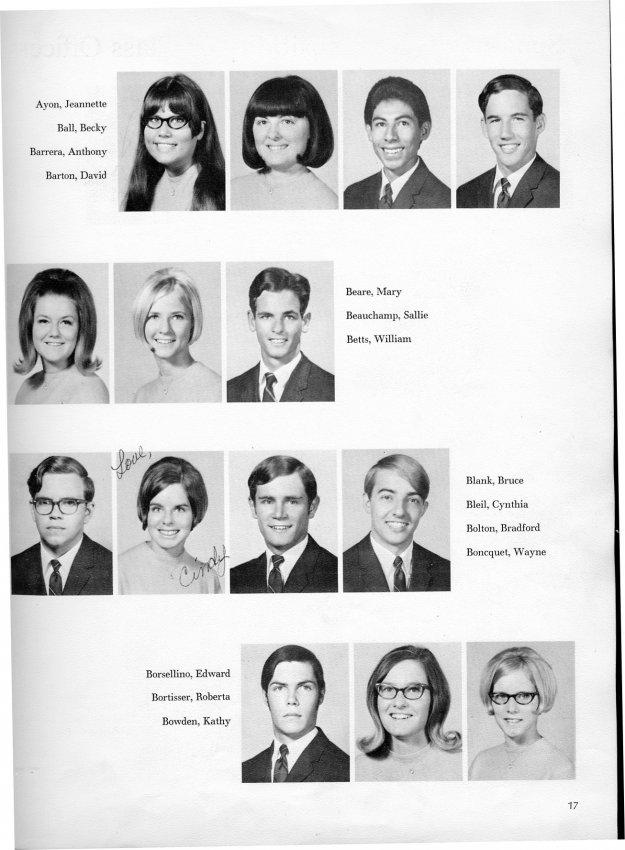 1969-01