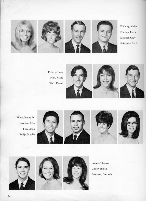 1969-06