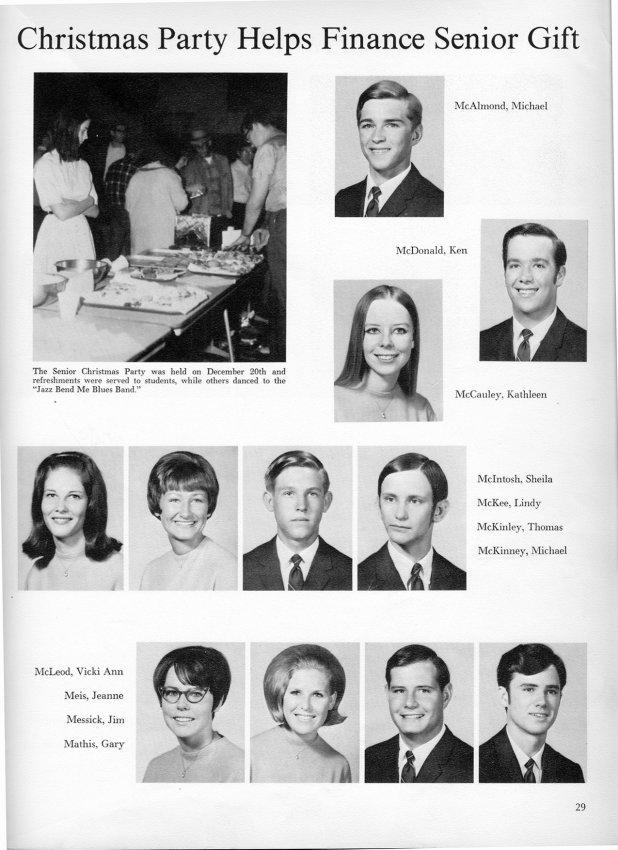1969-13