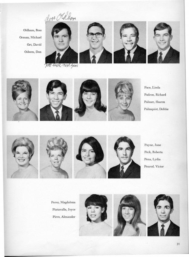 1969-15