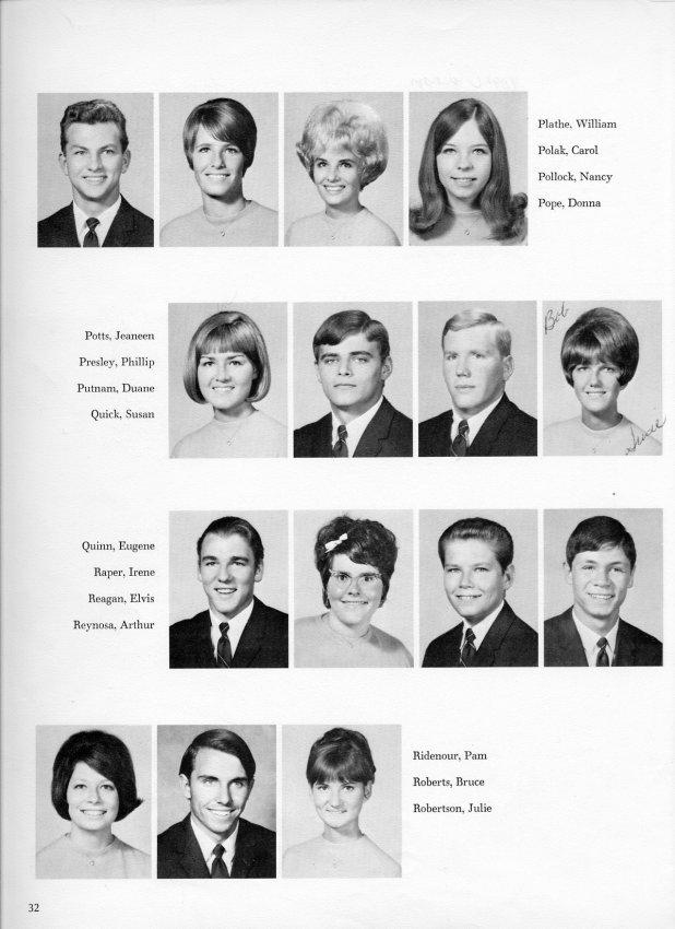 1969-16