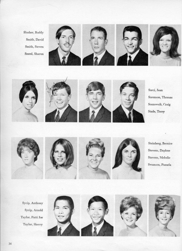 1969-18
