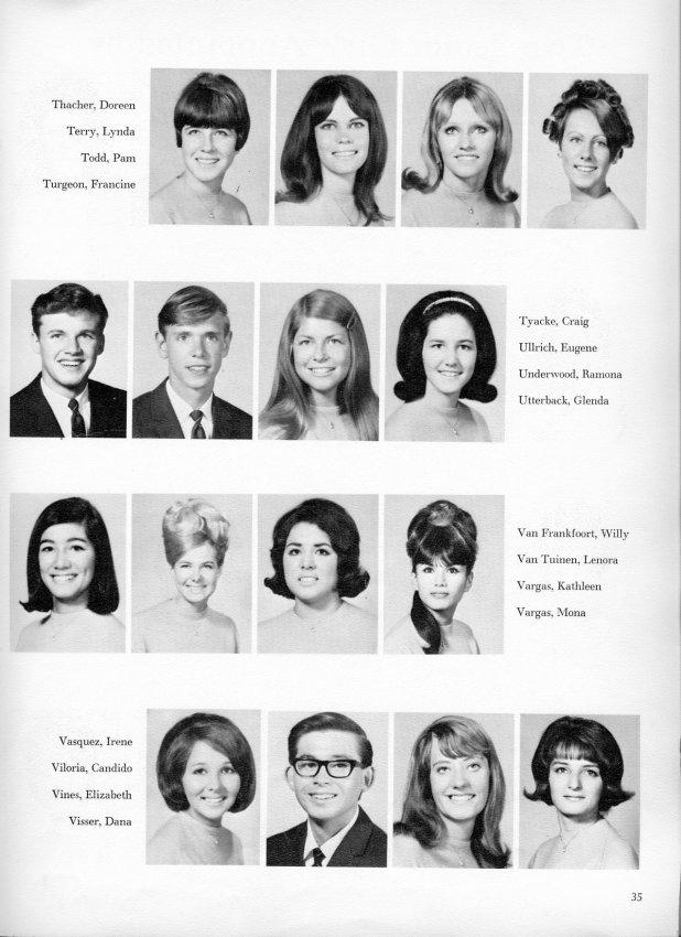1969-19