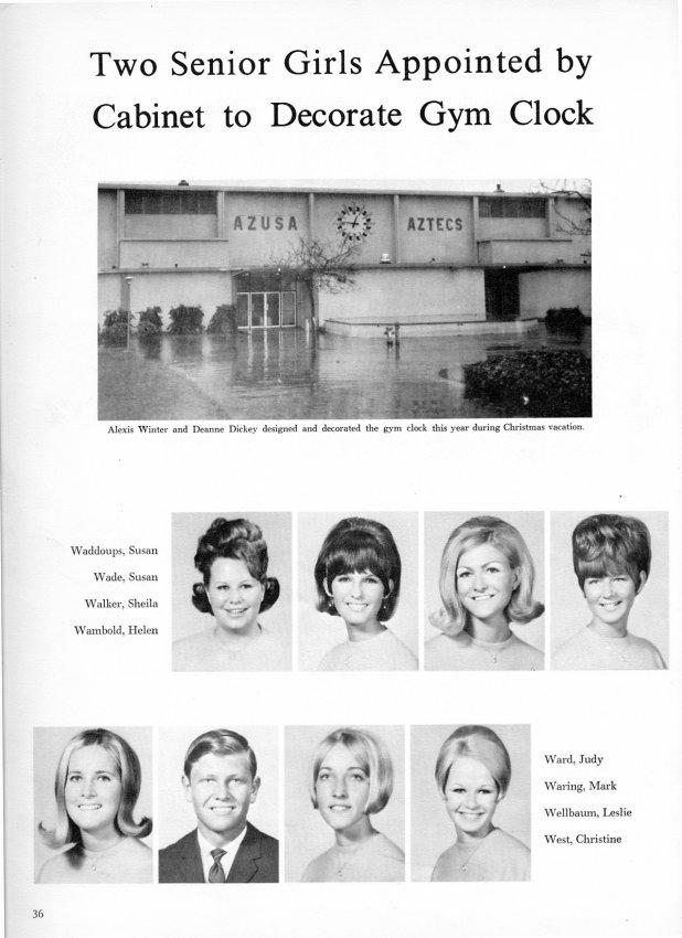 1969-20