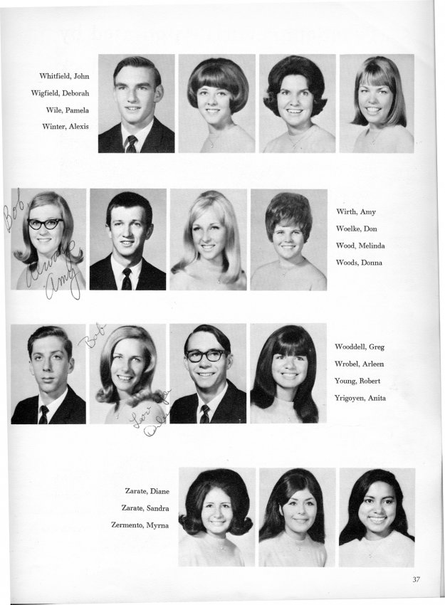 1969-21