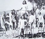 1971cheerleaders2