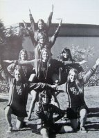 1971cheerleaders3