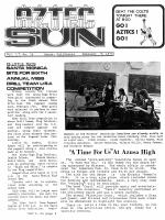 1973 0209