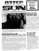 1973 0302