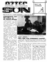 1973 0316