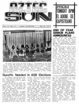 1973 0518