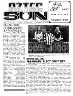 1972 1020