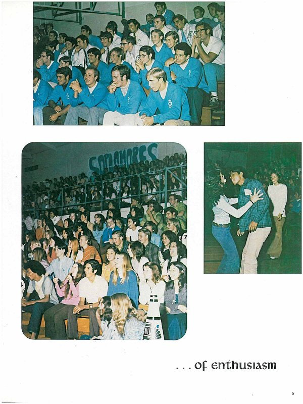 Turoquoi 1973_005