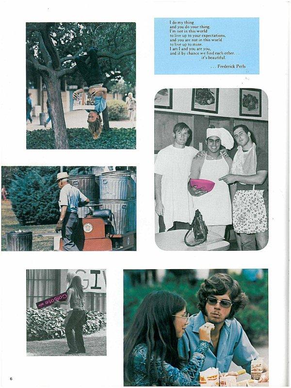 Turoquoi 1973_006
