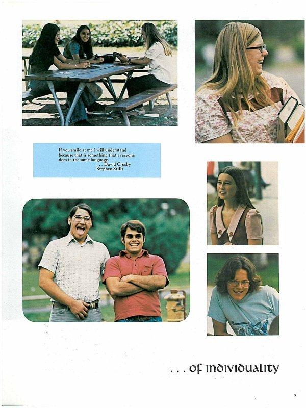 Turoquoi 1973_007