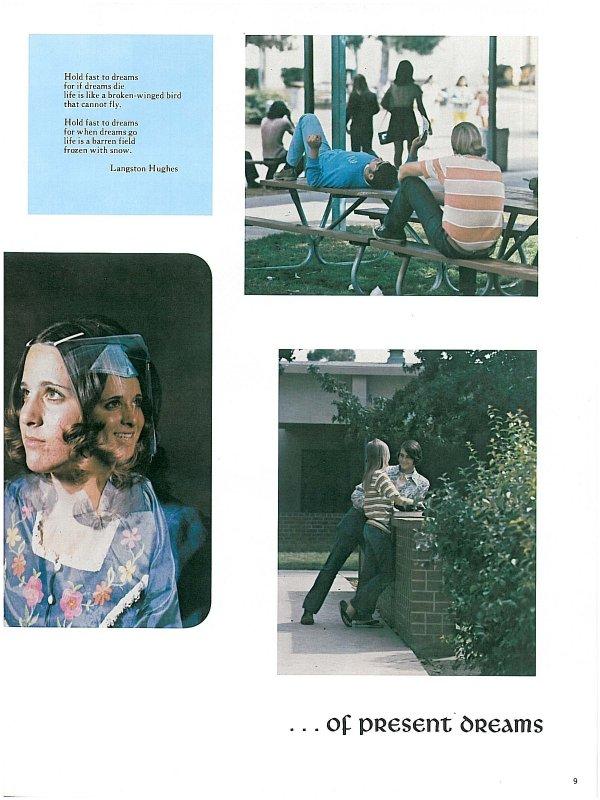 Turoquoi 1973_009